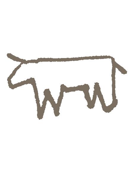 Formatge de Vaca