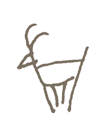 Formatge de Cabra